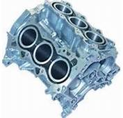 HTPD V6 Engine 01 Buy From Gasgoocom