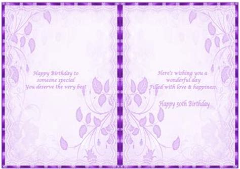 free printable birthday card inserts of card inserts printable free printable scripture bible