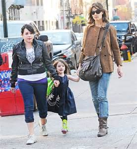 november 2009 connor cruise isabella cruise through the years us