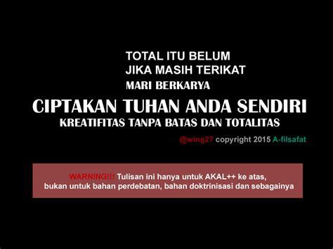 kumpulan gambar kata kata keren lucu gokil bahasa makassar