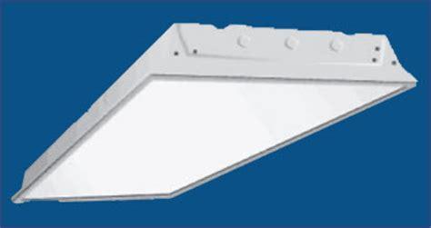 2x4 Fluorescent Light Fixtures 2x4 T8 Light Fixture Lightolier H9a2glr2 Hp90 Recessed 2x4 Fluorescent Fixture Lithonia 2rt8b