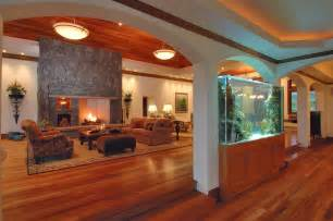 tanglewood upstairs aquarium for living room 4014