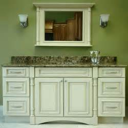 Vanity Cabinets by Kitchen Cabinets Bathroom Vanity Cabinets Advanced
