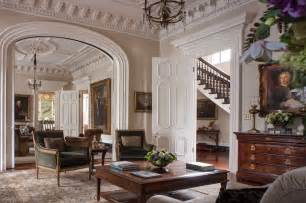 pink sofas for sale charleston victorian living room charleston by slc interiors