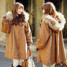 Korean Style Shirt Sk 63 korean winter trends on wardrobe