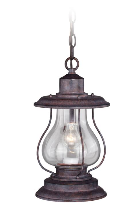 Chandelier Outlet Wagon Wheel Chandeliers 14 Quot Outdoor Rustic Finish