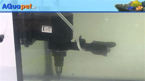 Pompa Aquarium Resun Sp 3800 resun stromingspomp sp 3800