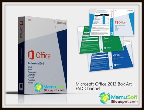 Microsoft Office 2010 Torrent by Office 2010 Version Free Utorrent