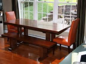 Dining Room Sets For Apartments small room design simple design small dining room sets