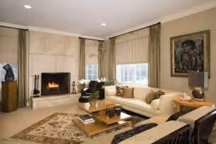 modern living room arrangements images