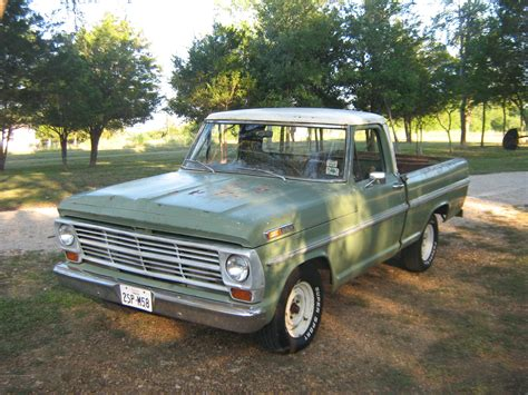 1969 ford f150 reneo 1969 ford f150 regular cab specs photos