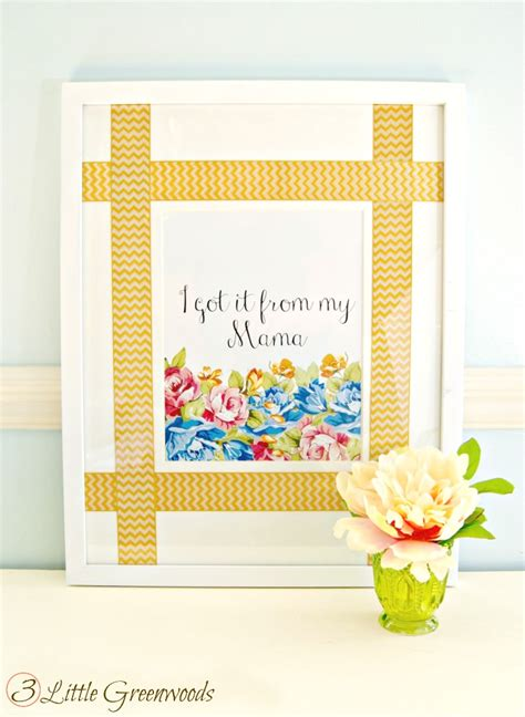 diy picture frame matting colors target frame rev