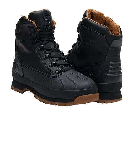 Timberland Mx Safety Boot m 225 s de 25 ideas incre 237 bles sobre botas de monta 241 a