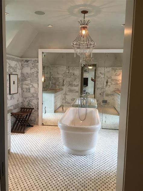 Secret Shower by In Bathroom Image Bathroom 2017