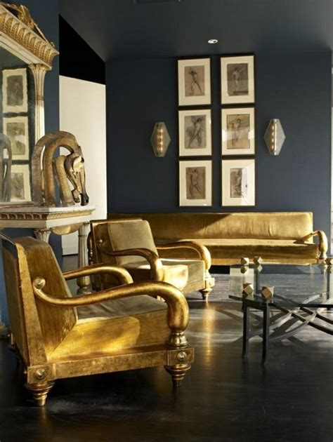 golden furnishers and decorators interior design ideas in the egyptian style one decor
