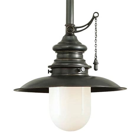 Pull Chain Light Fixture Pull Chain Light Fixture Bellacor