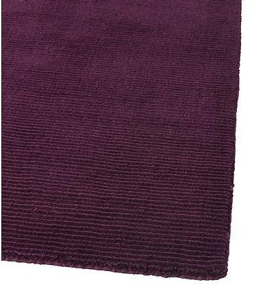 Purple Kitchen Rugs Purple Ikea Rug For Kitchen Home