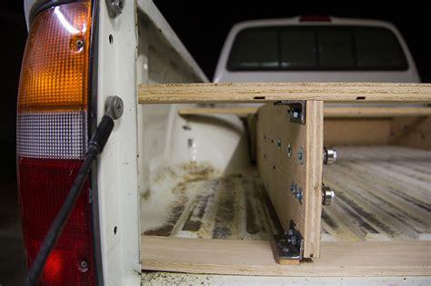 guy built  brilliant     truck