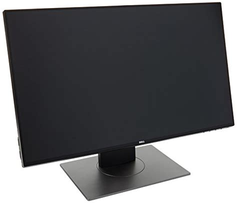 Lcd Monitor Dell 24 dell u2417h ultrasharp 24 led backlit lcd monitor gray