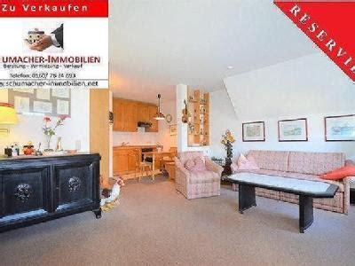 wohnung kaufen graal müritz immobilien zum kauf in graal m 252 ritz