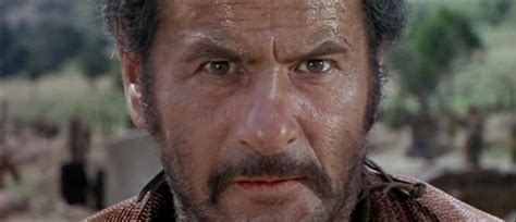 filme stream seiten for a few dollars more the good the bad and the ugly 1966 dvdrip xvid ac3