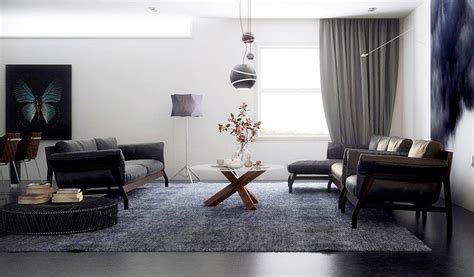 and modern rugs toronto rug cleaning