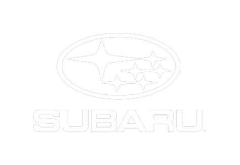 logo subaru png subaru dealership near bellingham wa dwayne lane s