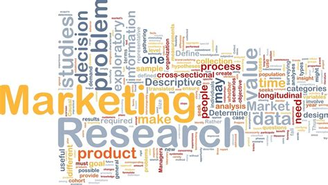 introduction to e commerce marketing books your simple introduction to marketing research tresnic media