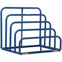 Artwork Storage Rack by 1000 Images About Storage Ideas On