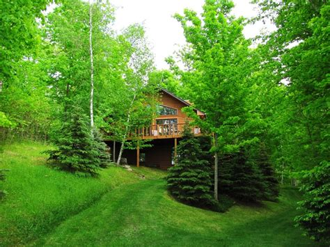 sugar lake sugar lake cabin for sale