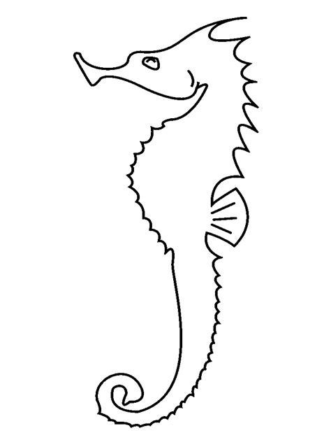imagenes animales marinos para imprimir dibujos de animales marinos para pintar imagui