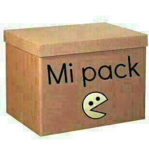 pack de imagenes random mi pack v meme amino