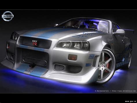 nissan tuner cars images tuning nissan cars