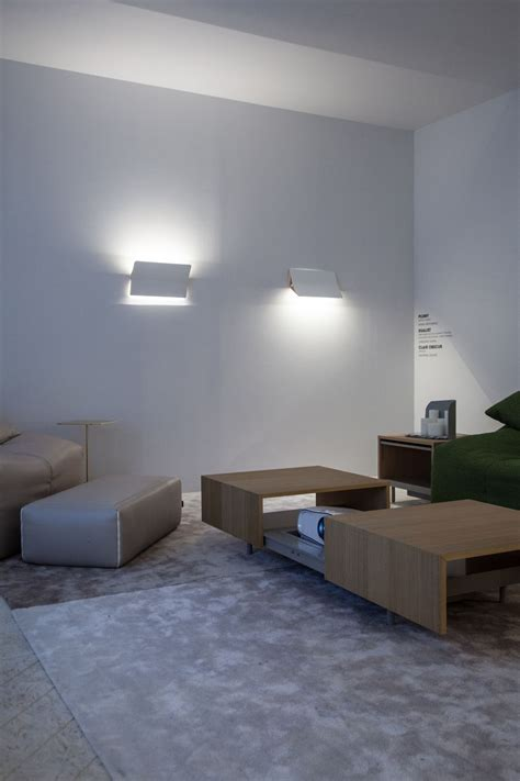 Led Home Interior Lighting wall lights bring a room from drab to dramatic