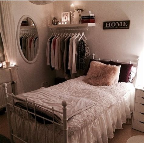 tumblr girl bedrooms retro bedroom decorating tumblr