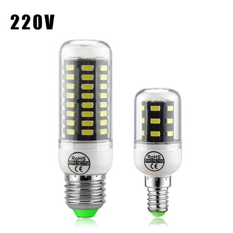 smd resistor heat dissipation smd resistor heat dissipation 28 images 100w high power smd led flood light well heat