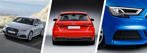 audi a3 towing capacity audi a3 saloon review carwow autos post