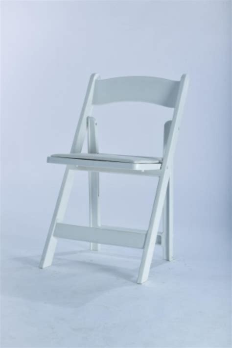 marianne s rentals garden chair white resin rentals