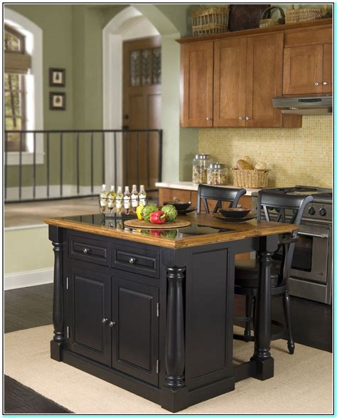 extra large kitchen island archives torahenfamilia com kitchen island with seating for 2 uk room image and