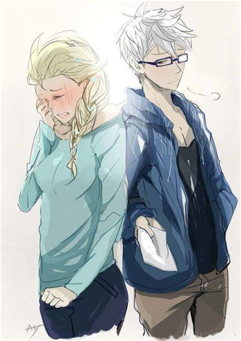 film frozen elsa dan jack 137 best images about elsa dan jack on pinterest disney