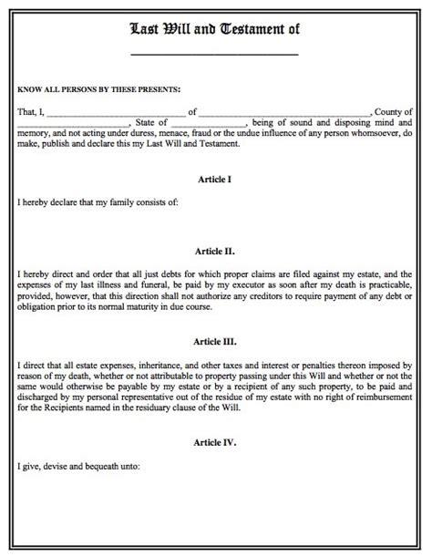 write your own will homework service ibpaperycod dedup info