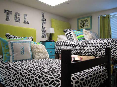 tcu room cutest room ideas