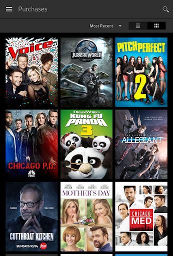 xfinity tv go apk xfinity tv for pc