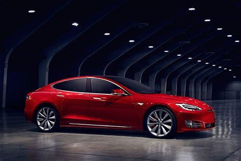 Cheapest Tesla Car Tesla Model S Becomes Cheapest Tesla