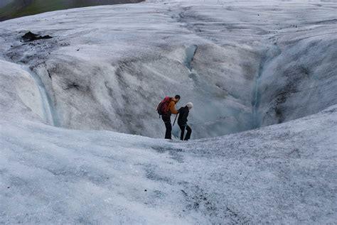 turisti per caso islanda islanda terra magnifica viaggi vacanze e turismo
