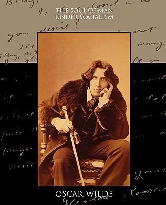 new the soul of man under socialism by oscar wilde paperback book english free 1617203270 ebay the soul of man under socialism oscar wilde 9781438533872
