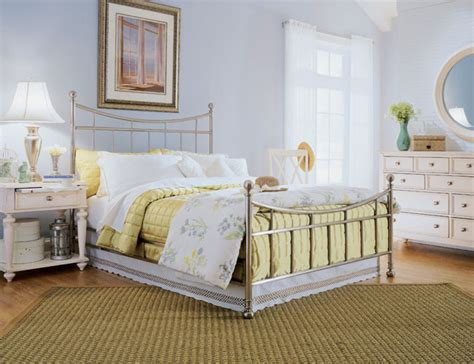 country chic bedrooms country cottage style bedrooms
