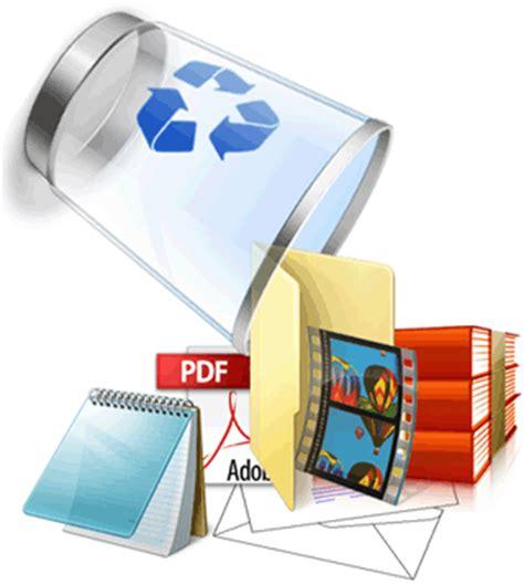 imagenes temporales windows 8 como eliminar archivos temporales de usuario en windows 8