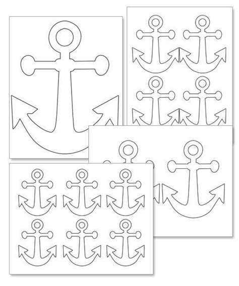 printable letter templates for cake decorating 38 best cake templates images on pinterest silhouettes