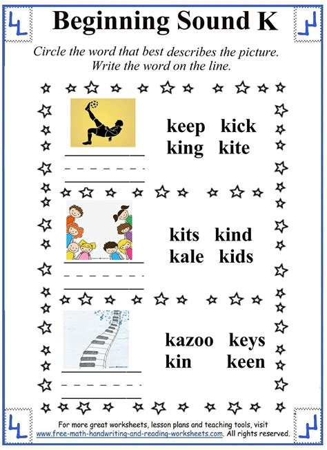 Letter Reading 100 letter t coloring pages of alphabet t letter words